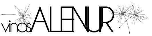 Logotipo ALENUR